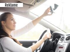 bilkørekort
